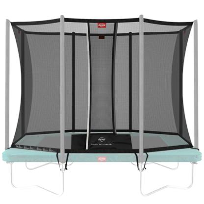Attribute Trampolino Berg Safety Net Comfort Orthogonio