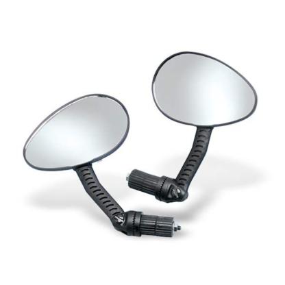 Axesouar Go Kart Berg Mirror Set