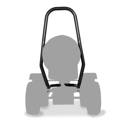 Axesouar Go Kart Berg Roll Bar Off Road