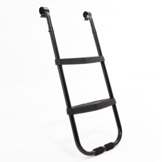 Axesouar Trampolino Berg Skala Ladder