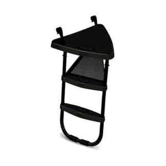 Axesouar Trampolino Berg Skala Ladder Platform And Ladder L