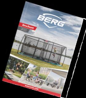 δείτε και κατεβάστε το νέο κατάλογο της BERG ως PDF στη σελίδα της στο publitas.com!