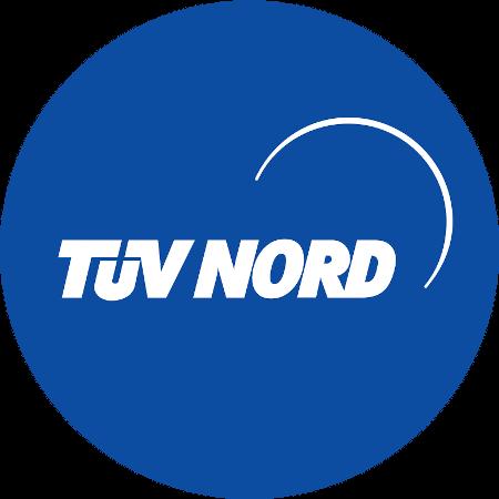 tuv-nord logo