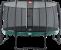 τραμπολίνο επιφάνειας αναπήδησης με ελατήρια