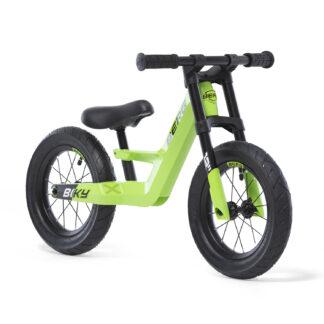 Podilato Isorropias Berg Biky City Green