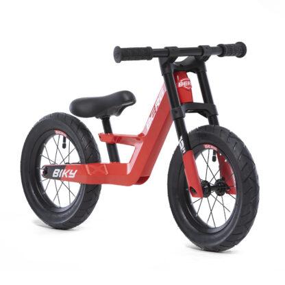 Podilato Isorropias Berg Biky City Red