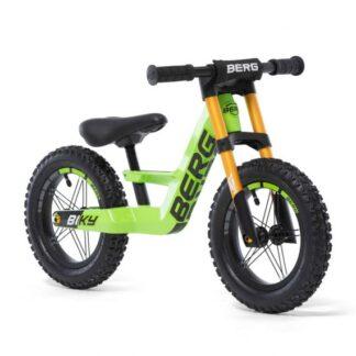 Podilato Isorropias Berg Biky Cross Green