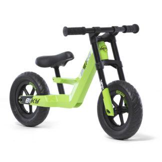 Podilato Isorropias Berg Biky Mini Green
