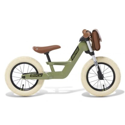Podilato Isorropias Berg Biky Retro Green