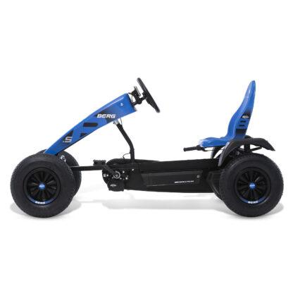 Podokinito Autokinito Podilato Me Petalia Berg Basics Xxl B.super Blue E Bfr 3
