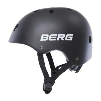 προστατευτικό κράνος ασφαλείας αξεσουάρ ποδηλάτου ισορροπίας Berg Helmet S για Biky