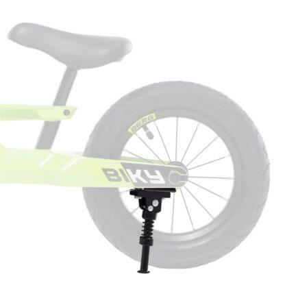 σταντ ποδηλάτου ισορροπίας αξεσουάρ οχήματος Berg Kickstand για Biky